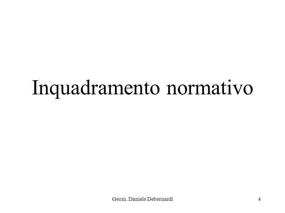 Geom.