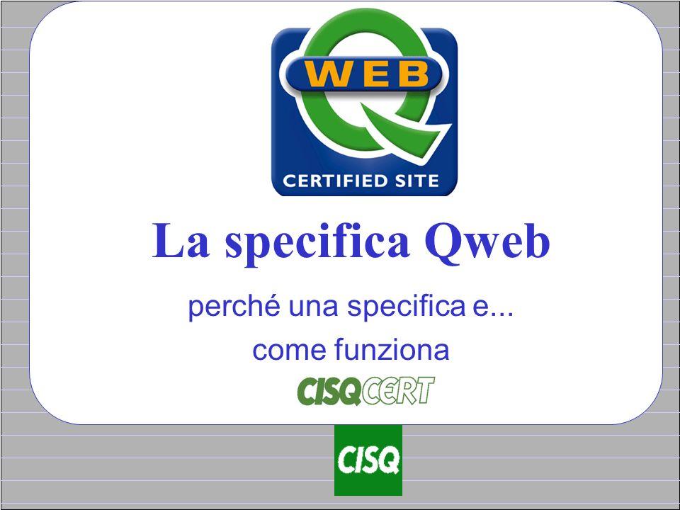 E-COMMERCE STRESA 16 - 17 Maggio 2002 29 Certificazione 4 lorganismo di certificazione iscrive il sito certificato nel database generale del Qwebmark emette il Qwebmark Il fornitore on-line applica il Qwebmark al sito e se lo desidera lo pubblicizza continua a rispettare la specifica.