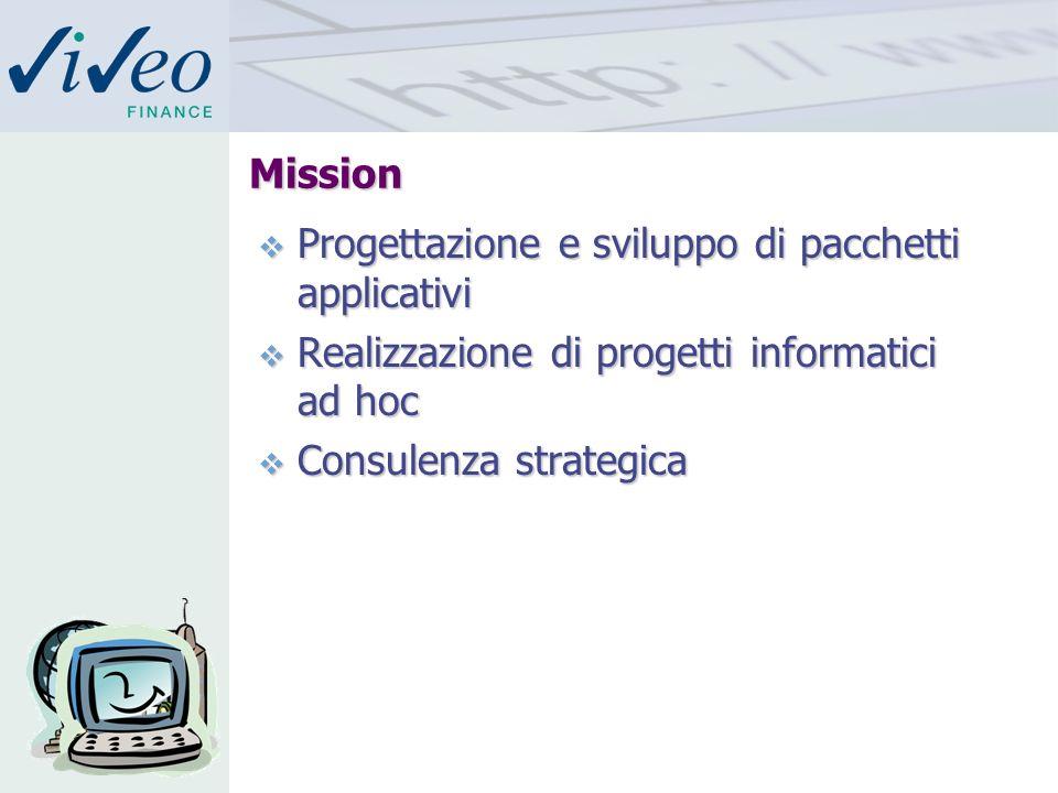 …le nuove modalità …gli aspetti fondamentali su cui verte la realizzazione di un sistema direzionale Organizzativo Organizzativo Informatico Informatico