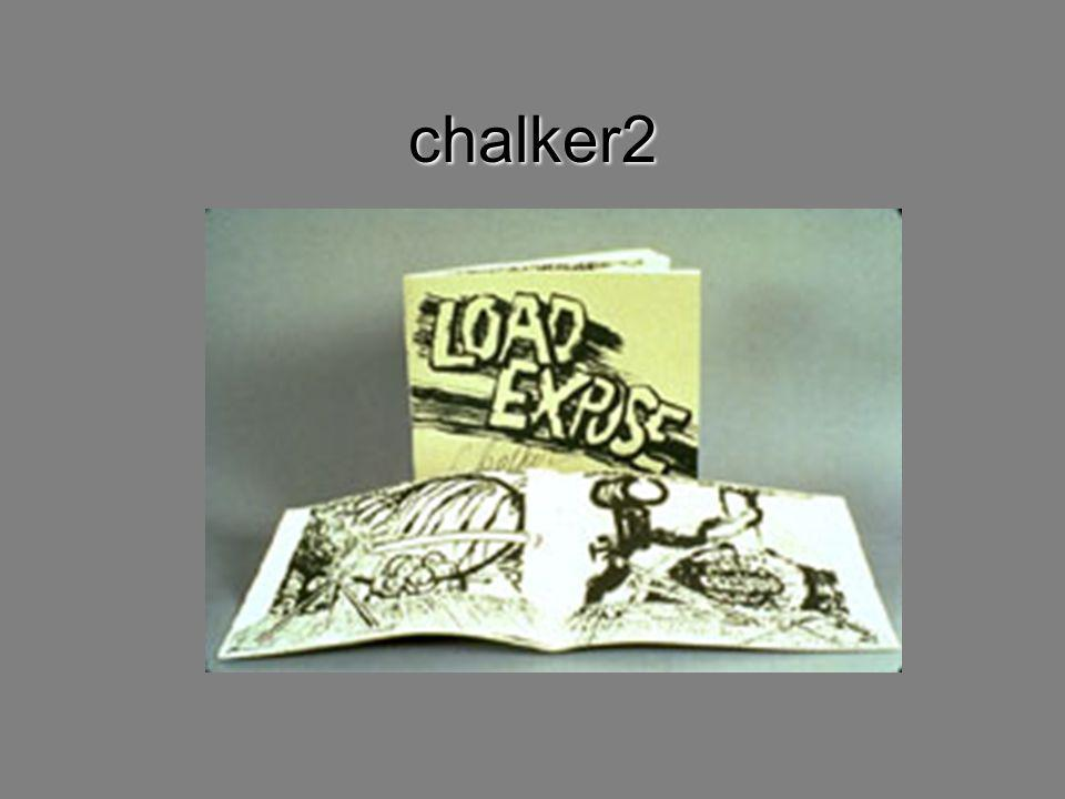 chalker2