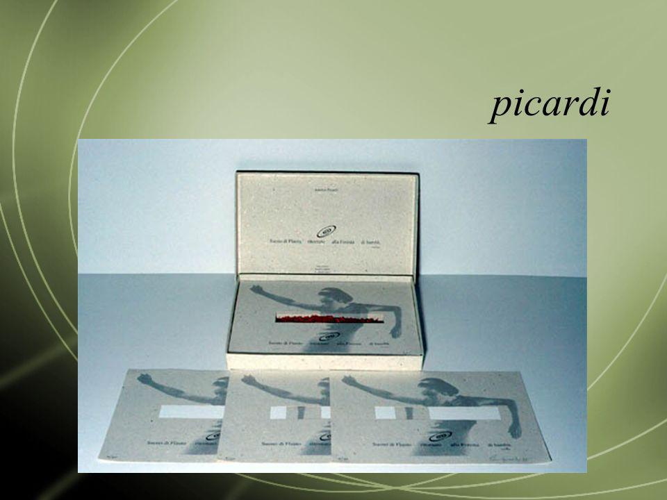 picardi