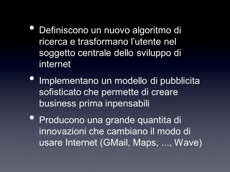 Q&A Stefano Antonelli email: stefano.antonelli@eris4.comstefano.antonelli@eris4.com skype:stefano.antonelli mobile:+39-3357832061 web: http://www.eris4.comhttp://www.eris4.com Renata Sarno renata.sarno@hotmail.com