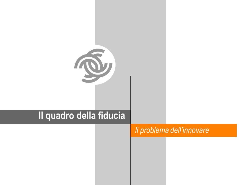 23 % LEGACOOP Lattacco perde peso