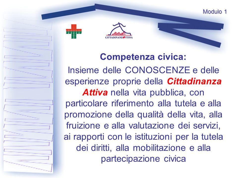 Art.118 IV comma della Costituzione Italiana Art.
