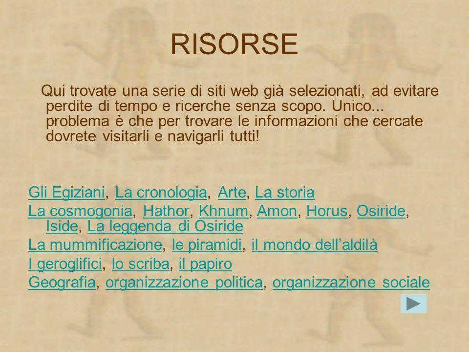 Risorse su papiro Corso di storia pag.10-13 Il libro di storia antica e medievale pag.