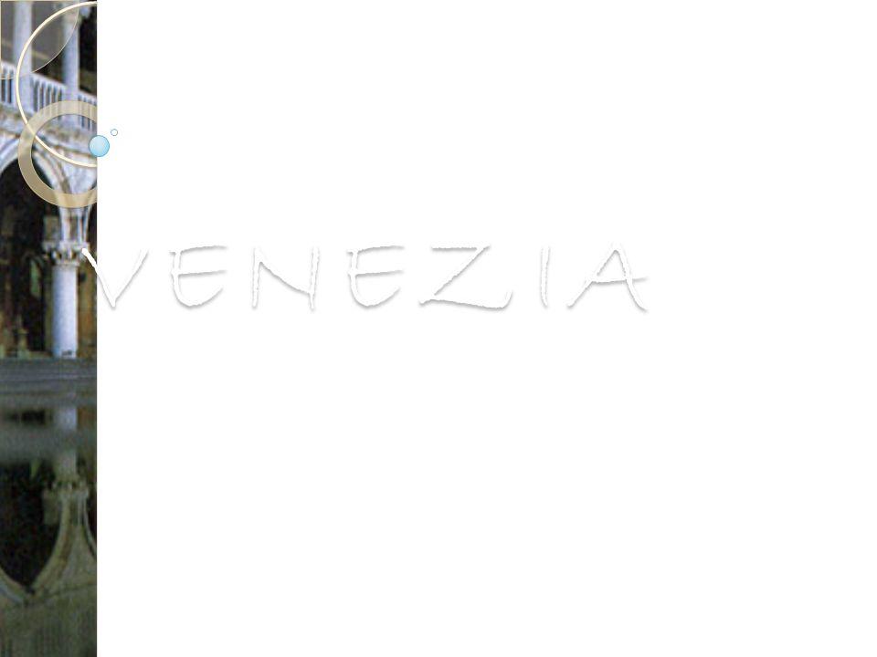 Informazioni… Italia nord-orientale Si trova nel Veneto Ha una superficie di 414,573211 km² 271.009 abitanti Giorno festivo 21.