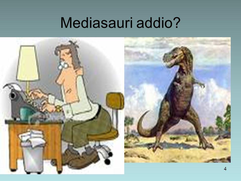 4 Mediasauri addio?..\rex.jpg