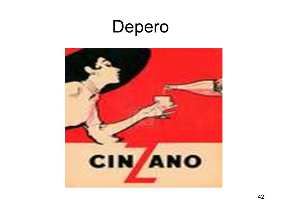 42 Depero