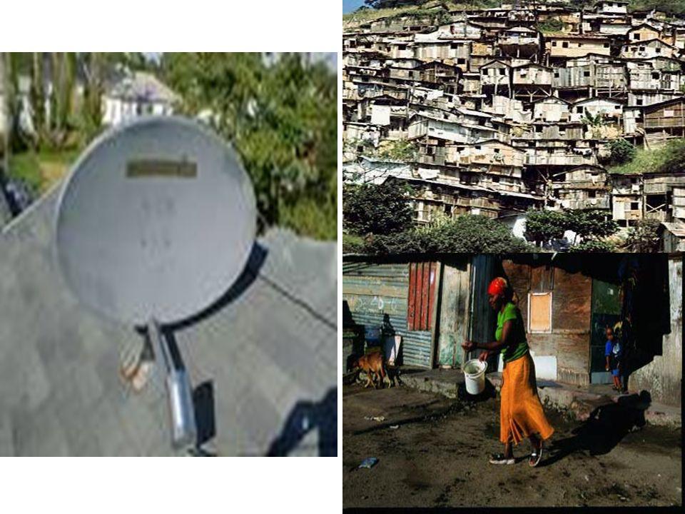 7..\parabola.jpg..\favelasR..\favelasRio.jp gio.jpg..\favelasR..\favelasRio.jp gio.jpg..\448_soweto.jpg