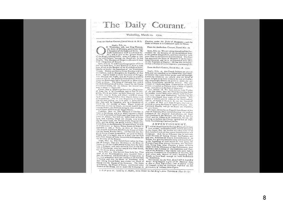 99 Napoleone e la censura
