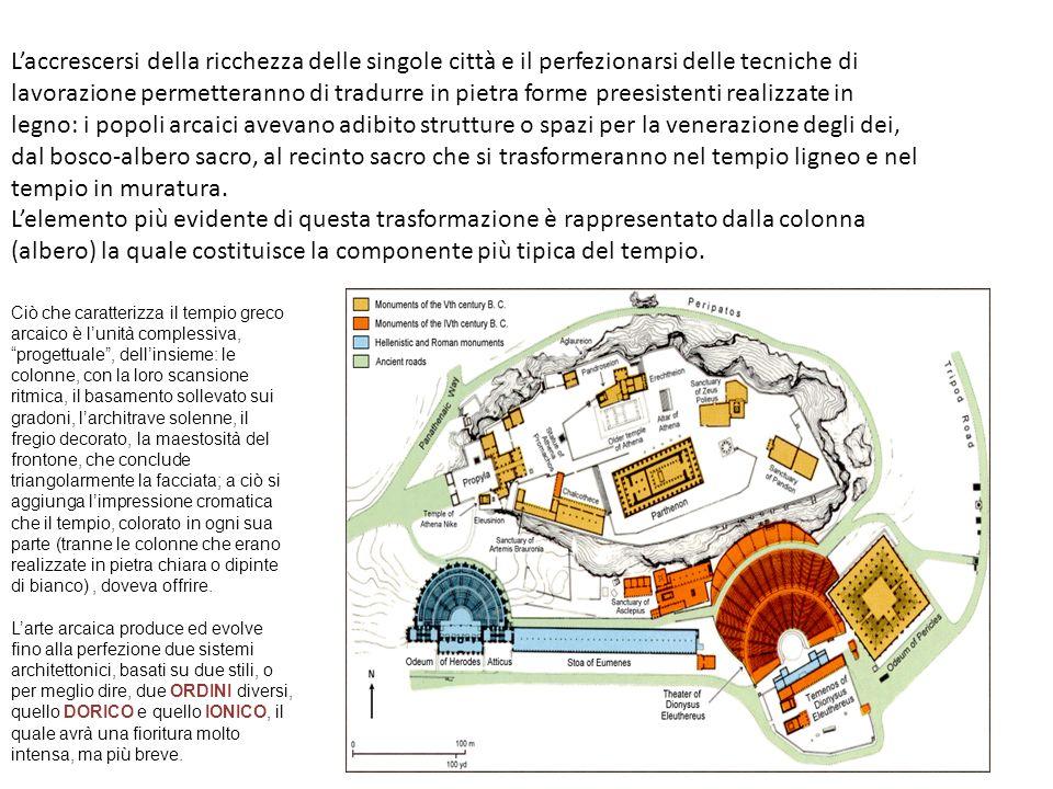 Pittura romana Il grande archivio della pittura di epoca romana è depositato nei resti di Ercolano, Pompei, Stabia, sepolte dalla eruzione del Vesuvio nel 79 d.C.