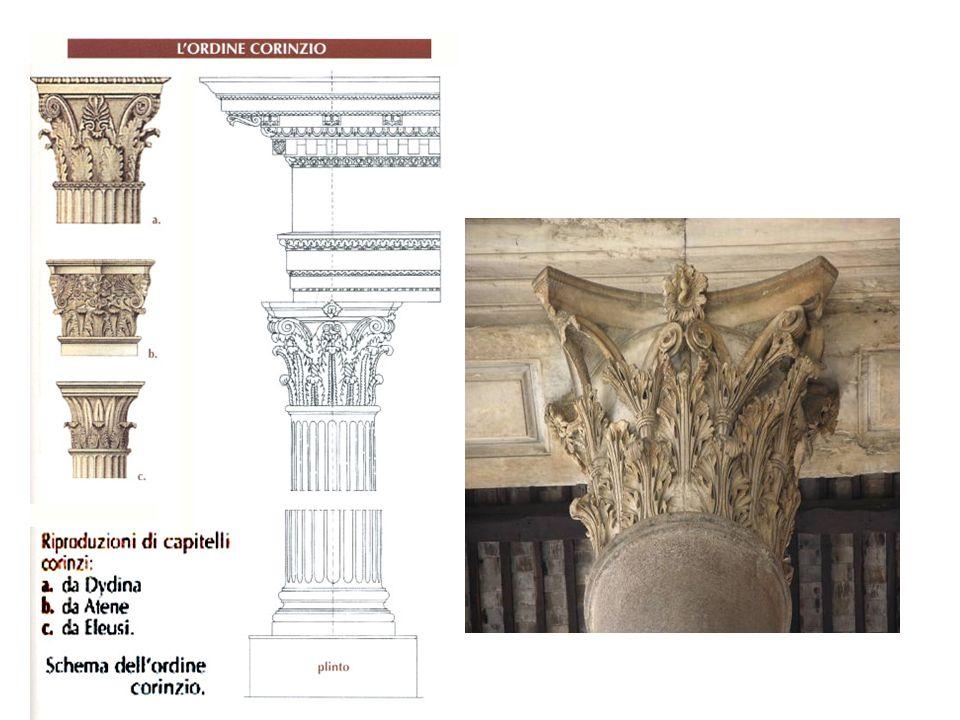 Architettura arcaica nella Magna Grecia Caratteristiche tutte particolari possiede larte fiorita nelle colonie della Magna Grecia (Italia meridionale e Sicilia) tra lVIII e il V sec.
