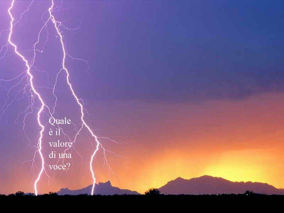 Spiritualità della voce Parole tratte dal libretto: Alberione- dalle sue meditazioni