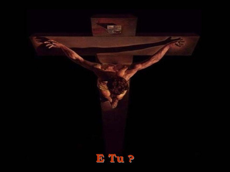 La gente non vuole che si parli di Gesù…. La gente non vuole che si parli di Gesù…. A Lui si ricorre solo nei momenti di grande difficoltà e di disper