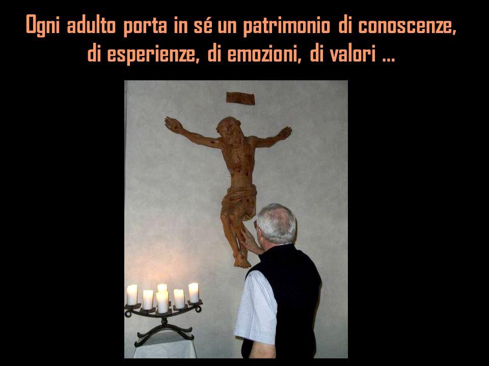 Variazioni nel cammino di maturazione della fede: le Pietà di Michelangelo