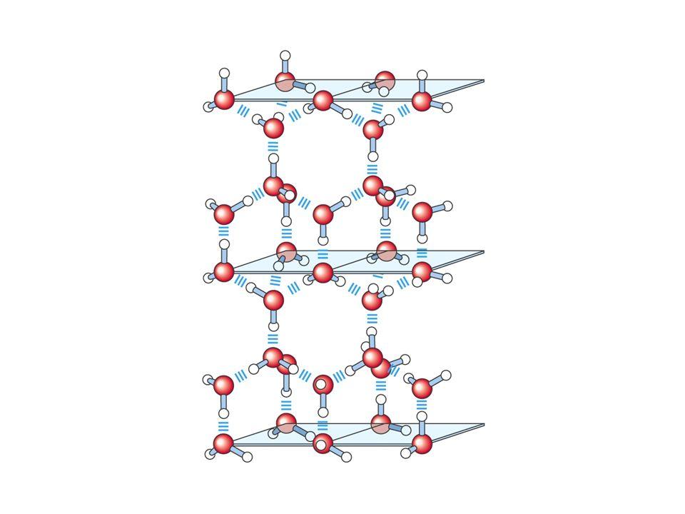 Solubilità diretta (senza Hb): 5% Trasporto indiretto (isoidrico) mediante formazione del bicarbonato: 85% Trasporto diretto per legame della CO 2 alla Hb (carbamminoemoglobina): 10% La CO 2 viene trasportata mediante tre meccanismi