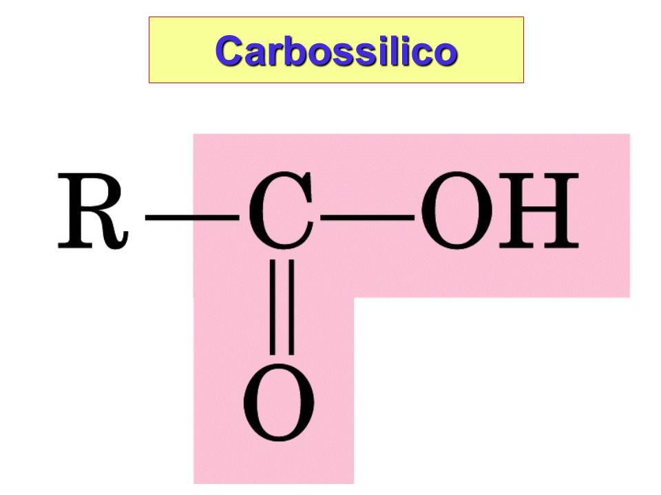 Carbossilico