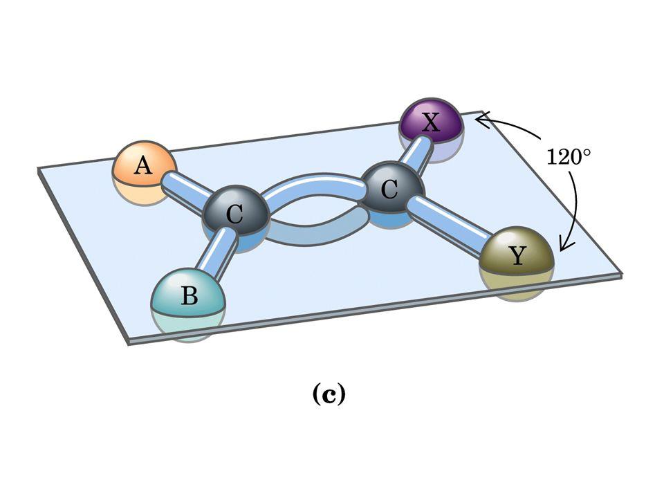 planarità doppio legme carbonio