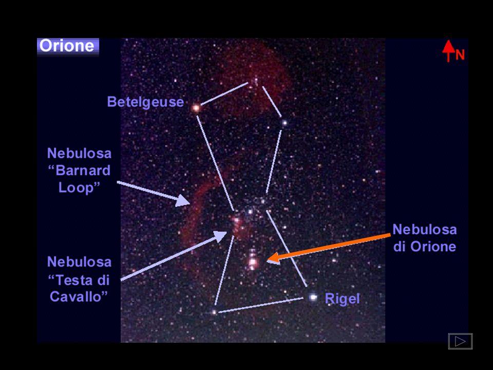 ...Il Sole si espanderà fino a raggiungere lorbita della Terra, mentre Mercurio e Venere bruceranno al suo interno.
