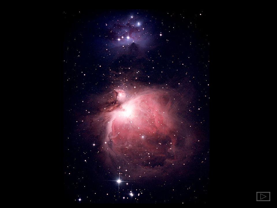 EVOLUZIONE STELLARE Le stelle con massa di 6 - 8 volte superiore a quella solare, dopo una fase più stabile da gigante rossa, evolvono rapidamente, giungendo allo stadio di supernova in pochi milioni di anni e lasciando come resto una stella di neutroni.