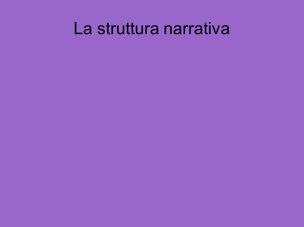 La linea narrativa del romanzo storico