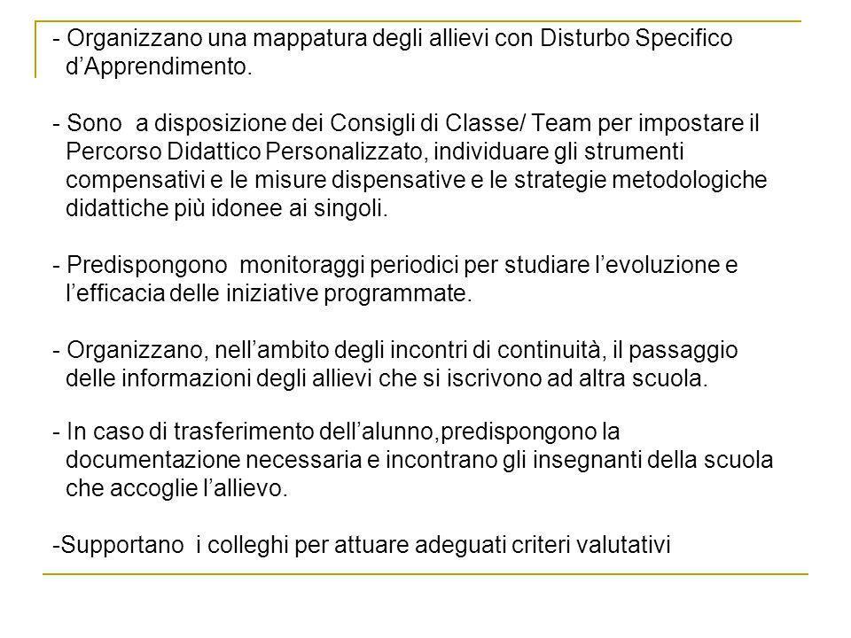 FINALITA Art.2 dirittoGarantire il diritto allistruzione.