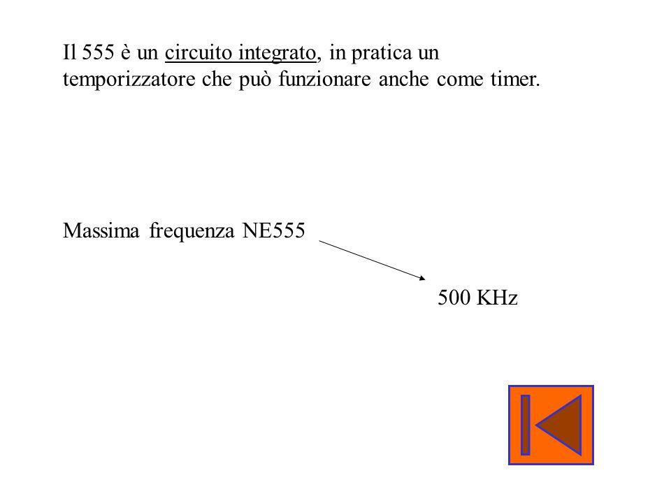 Resistenza Led piatto Condensatori elettrolitici con terminali accoppiatiCondensatori elettrolitici con terminali accoppiati integrato
