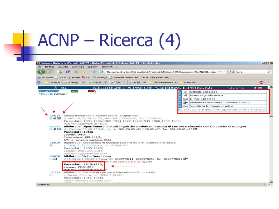 ACNP – Ricerca (4)