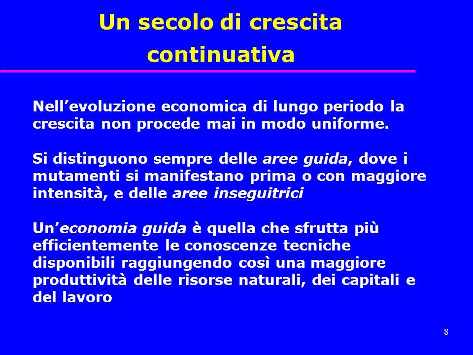 7 Pratiche e istituzioni di maggiore rilievo ai fini dello sviluppo economico luso della partita doppia il credito o prestito al consumo la banca e pr