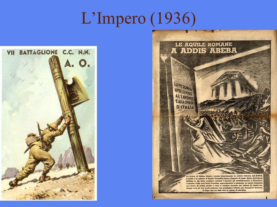 LImpero (1936)