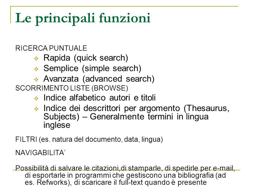 Library of Latin Texts L intero corpo della letteratura latina, dall antichità alla prima età moderna: oltre 2800 testi di 860 autori