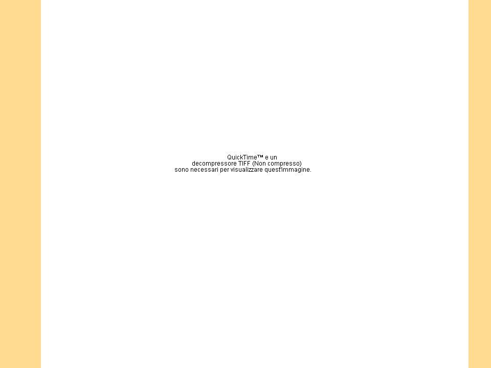 Comparazione dei due casi Paesi a tradizione policentrica e nazionalizzazione ritardata Paesi a tradizione policentrica e nazionalizzazione ritardata Leadership di uno stato (e di una figura politica: Bismark e Cavour) Leadership di uno stato (e di una figura politica: Bismark e Cavour) Diverse pre-condizioni: 7 stati con problema indipendenza - 39 stati ma unione doganale Diverse pre-condizioni: 7 stati con problema indipendenza - 39 stati ma unione doganale Diverse modalità di svolgimento processo unificazione Diverse modalità di svolgimento processo unificazione Diversi esiti istituzionali: monarchia unitaria sotto i Savoia - impero federale sotto Hoenzollern Diversi esiti istituzionali: monarchia unitaria sotto i Savoia - impero federale sotto Hoenzollern