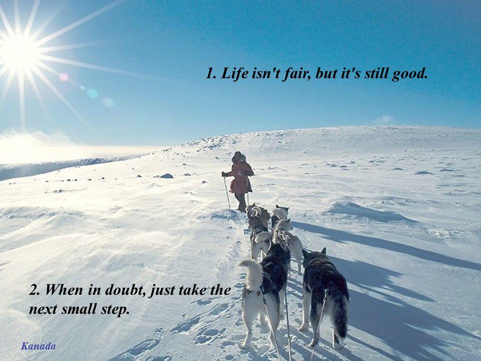Norvegija – Šiaurės pašvaistė 45 lessons in life Music: snowdream