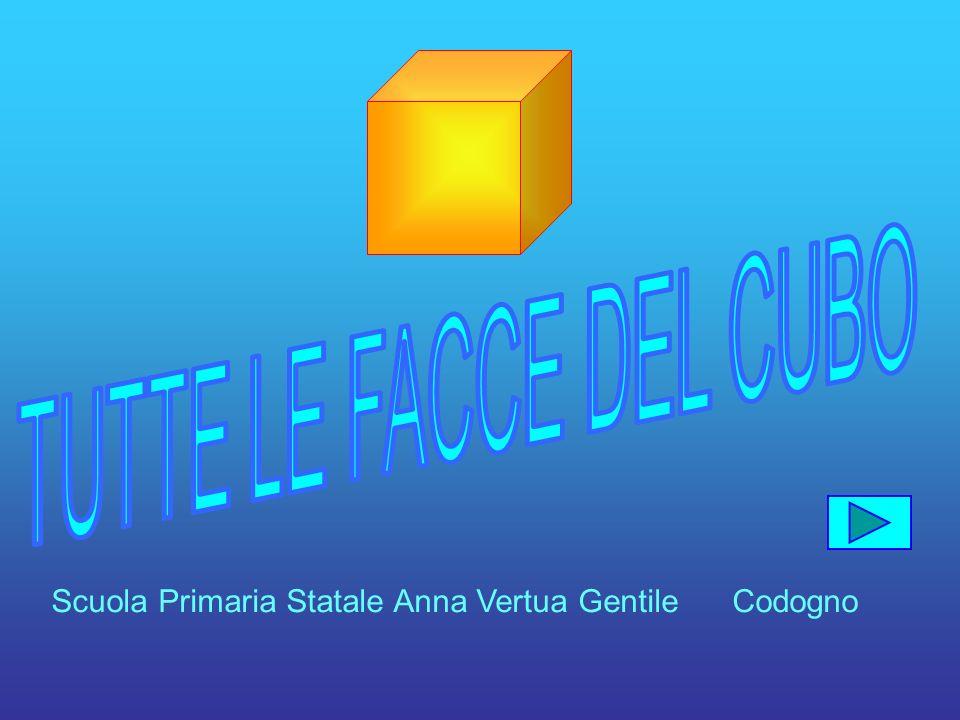 Le caratteristiche del cubo Il cubo e la natura Gli sviluppi del del cubo La Formula di EULERO Il cubo e larte