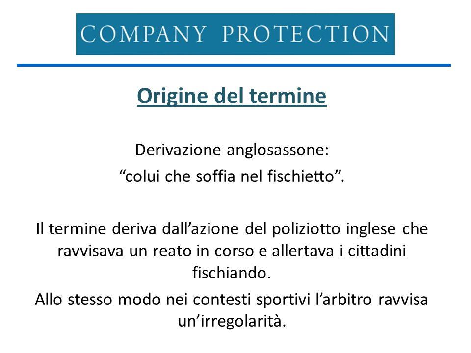 Contesto normativo/2 SVIZZERA Articolo 22ca Legge sul Personale Federale Nessun obbligo per le aziende private Progetto di riforma del Codice delle Obbligazioni Sistema adottato da Poste Svizzere