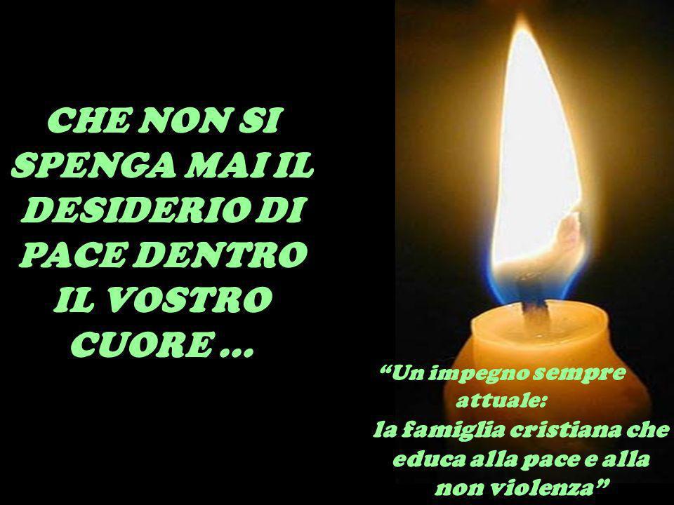 dal M.a.s.c.i Buon Anno 2011 un dono virtuale Comunità di Ascoli Piceno 1 Felice Anno Nuovo per tutti..