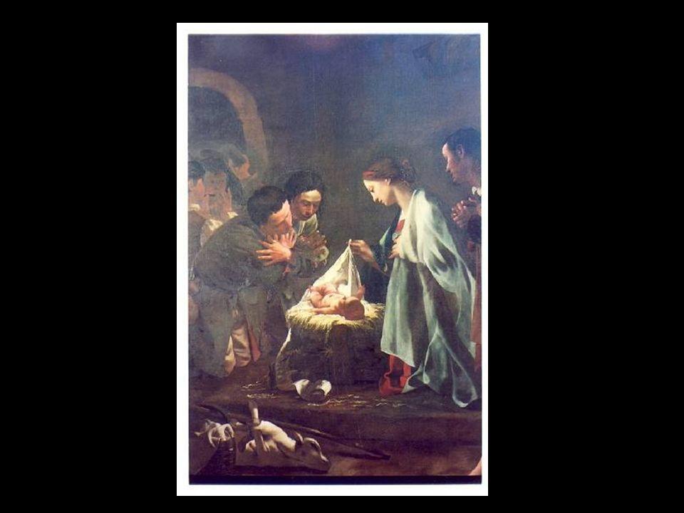LAUTORE Lautore è Federico Bencovich, detto anche Fedrighetto, pittore italiano nato in Dalmazia nel 1677 e morto a Gorizia nel 1753.
