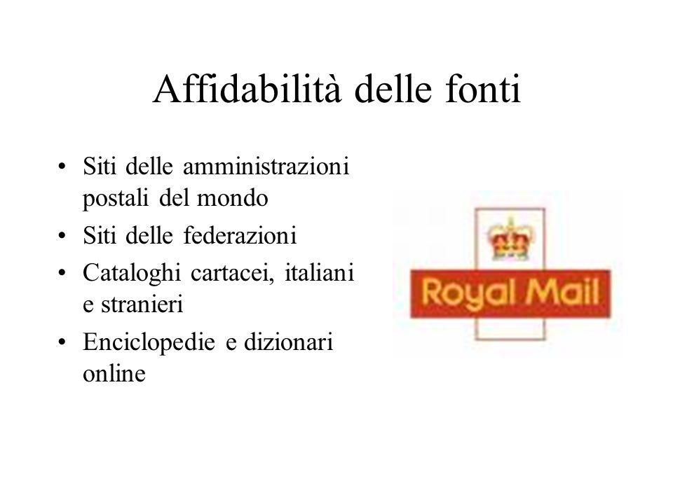 Frequenza del termine Nella maggior parte dei casi la frequenza è alta, sia in italiano che nelle lingue straniere.