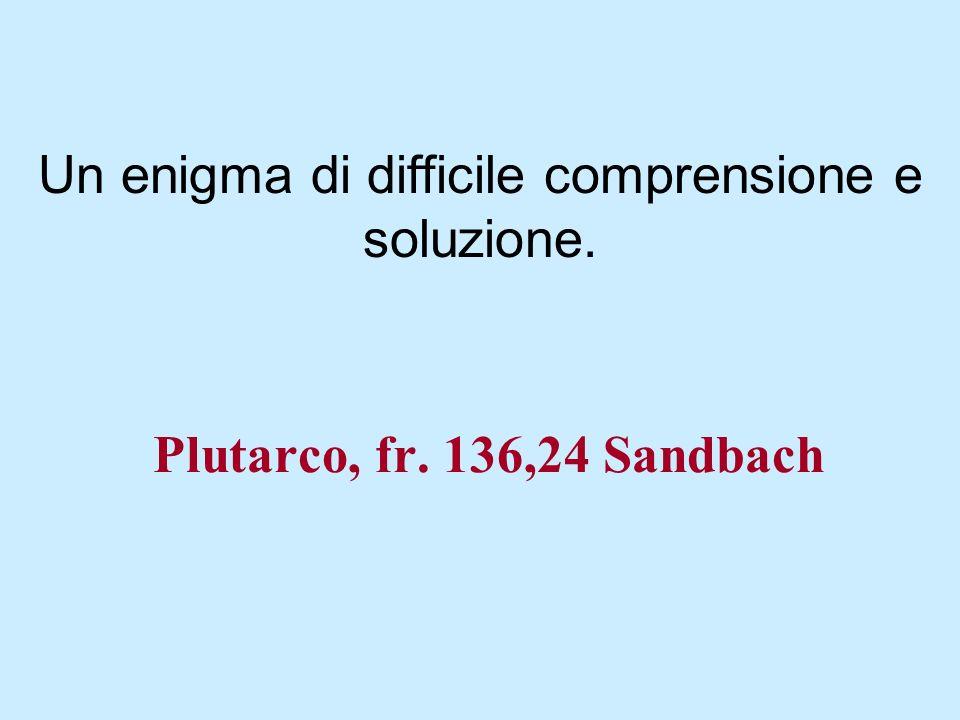 La palaia; ÆIav~ : diacronia e sincronia Le forme eoliche nelle iscrizioni ioniche di Chio, e le forme eoliche metricamente protette.