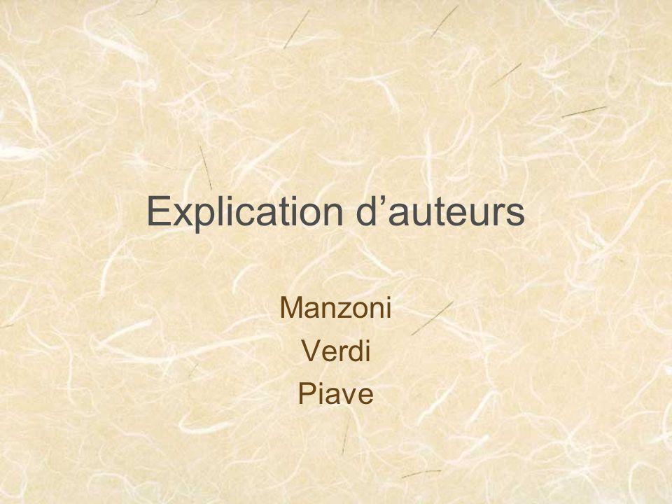 Romanticismo italiano MEDIOEVO Conoscere le molte forme della realtà delladesso.