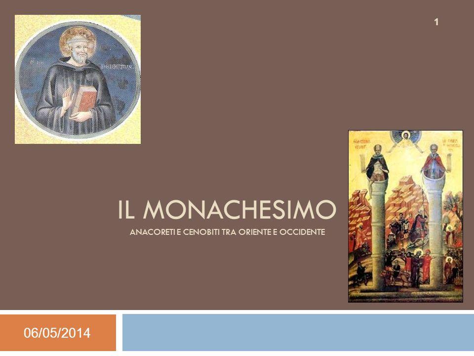 Labbazia di San Benedetto Po fu fondata nel 1007; nel 1077 aderì alla riforma di Cluny.