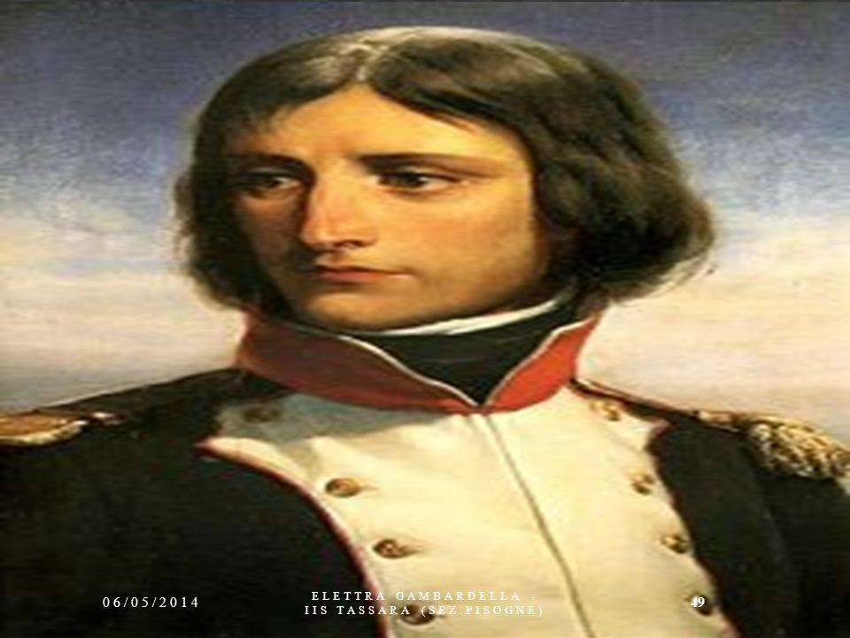 CONGIURA DEGLI UGUALI Gracchus Babeuf tenta la Congiura degli Uguali per ripristinare la Costituzione dellanno I (1793) Uso della forza (esercito, esecuzioni) contro realisti e gruppo di Babeuf