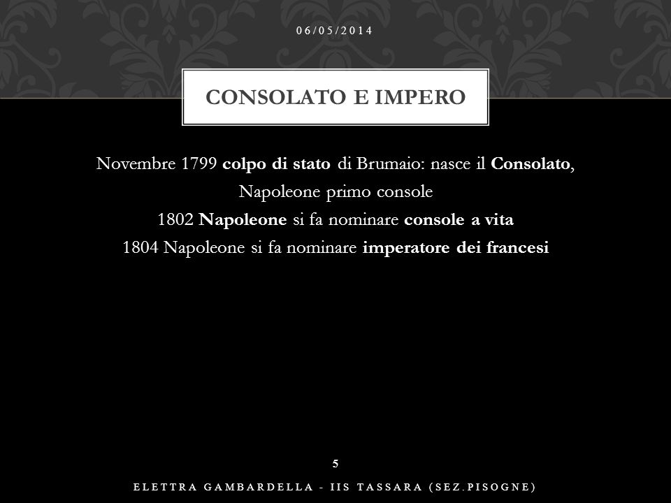 Lassassinio di J-P.Marat (1743-1793), immortalato da J.L.