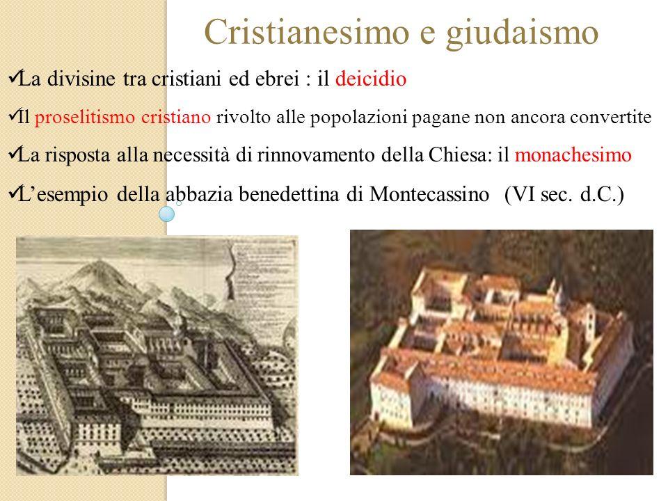 La crisi delluniversalismo 1200: il fallimento del sogno di Federico II (stupor mundi): la ricostruzione di un impero universale partendo dal sud Ital