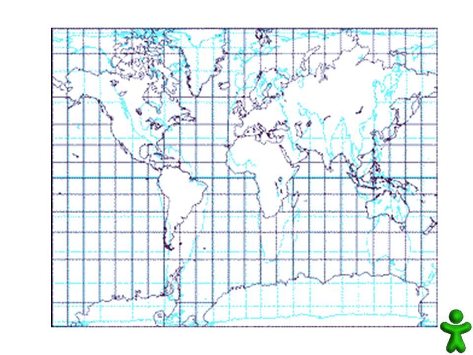 …Nord del mondo: 49.030.000 kmq Sud del mondo: 100.260.000 kmq …Nord del mondo: 49.030.000 kmq Sud del mondo: 100.260.000 kmq IN REALTA…