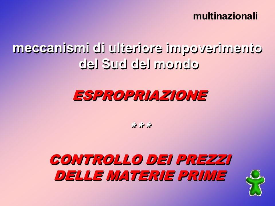il consumo critico come stile di vita quotidiano concreto condiviso il consumo critico come stile di vita quotidiano concreto condiviso G.A.S.