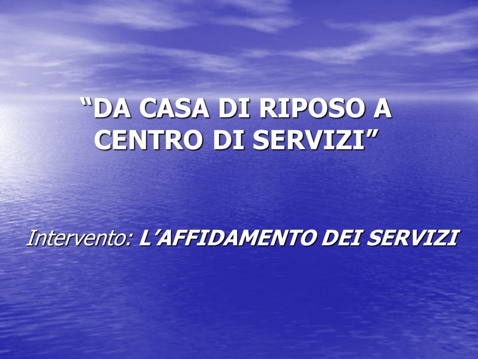 Direttore Dott. Mauro Volpato