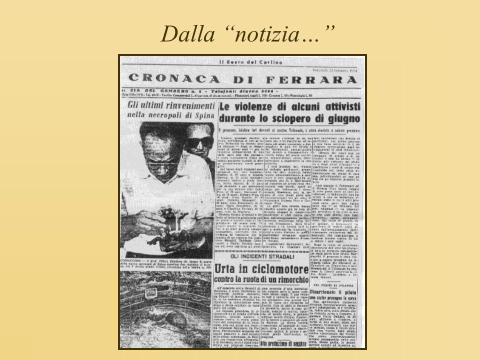 Il ricordo dellUniversità di Bologna