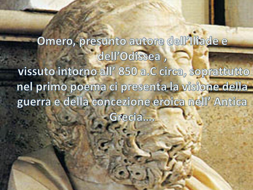 καλ ς κα γαθός = bello e valoroso.
