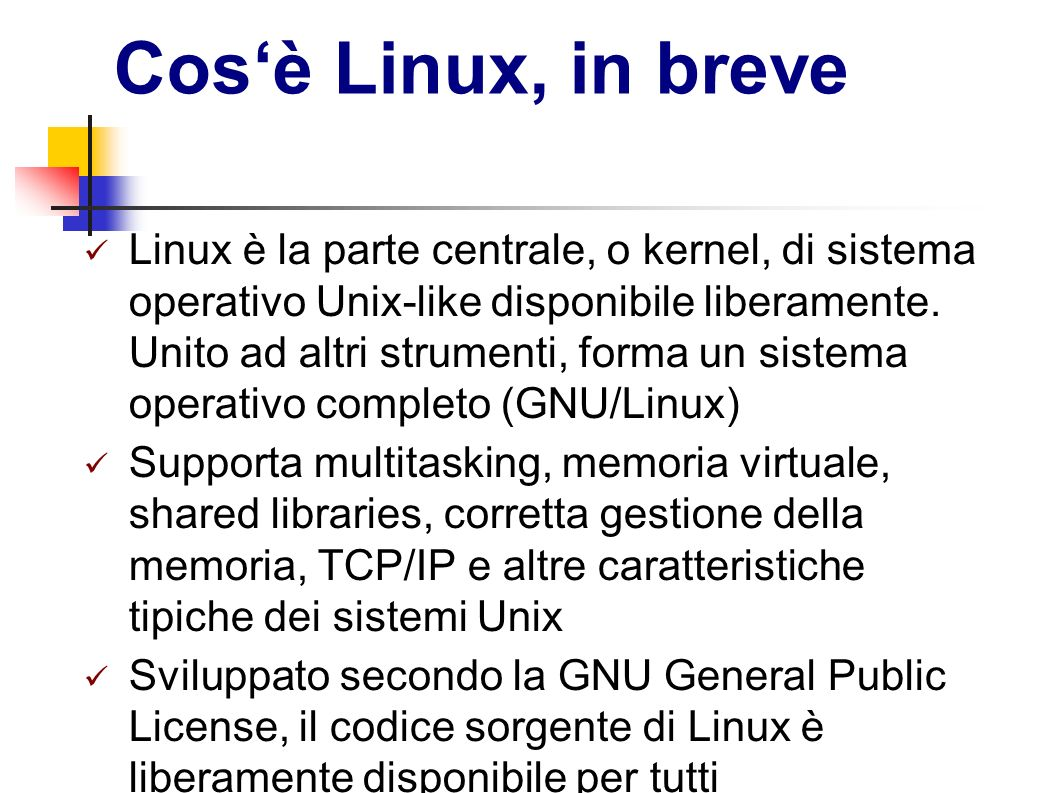 Lidea From: torvalds@klaava.Helsinki.FI (Linus Benedict Torvalds) Newsgroups: comp.os.minix Subject: What would you like to see most in minix.
